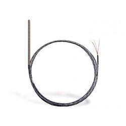 SFBT 50 / SFBTD 50-Sonde filaire à élément résistif pour très basse température