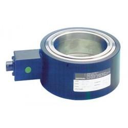 CT-Capteurs de force annulaires pour application industrielles