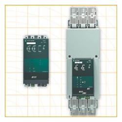 7200A-Gradateur de puissance triphasé à contrôle deux phases