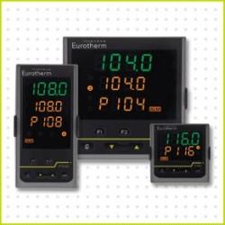 Piccolo-Régulateurs de température et de procédés
