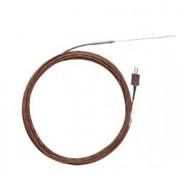 SPAIR K-Sonde de témperature a piquer par aiguille