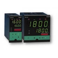 1600P-Régulateur Programmateur