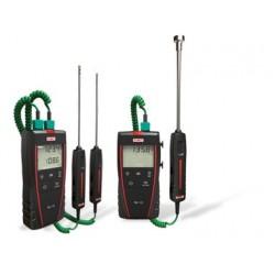 TK 110 / 112-Thermomètre thermocouple