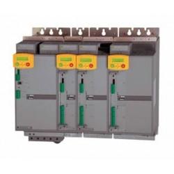 Variateurs hautes performances pour tous moteurs AC de 0.55kW – 1200kW