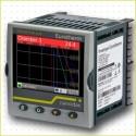 nanodac™ Enregistreur/ Régulateur